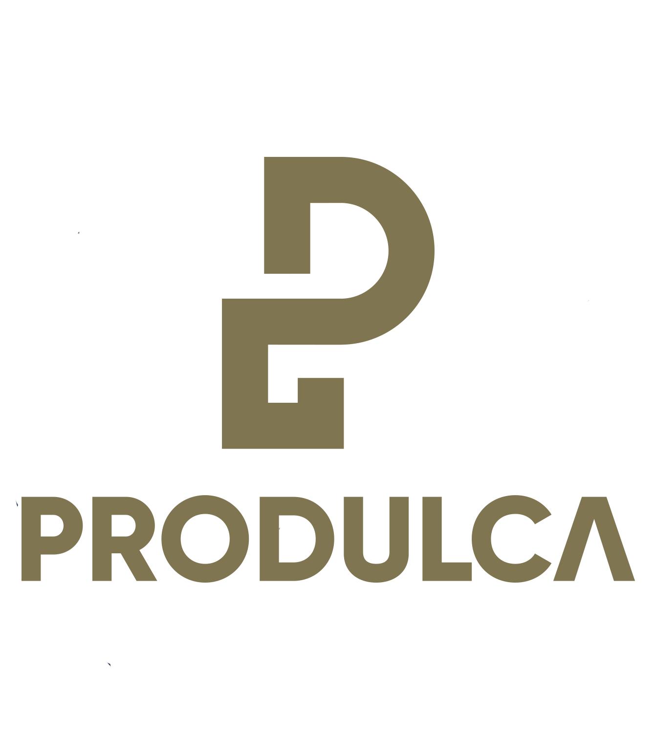 logo productos produlca