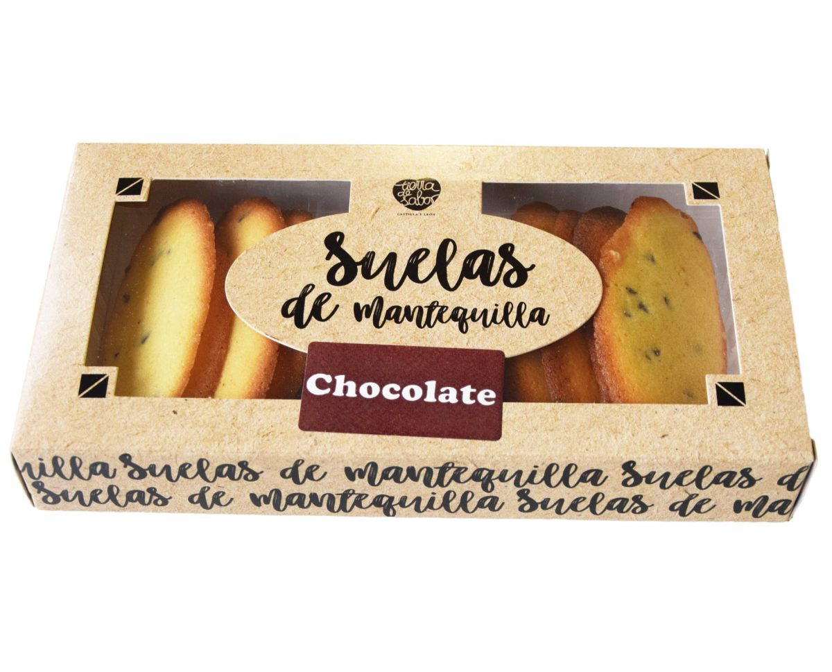 suelas-mantequilla-chocolate