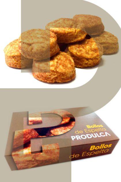 bollos-de-espelta-productos-dulces-castellanos